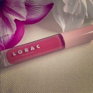 💄💓Host Pick!! 💓💄Lorac Lip Gloss